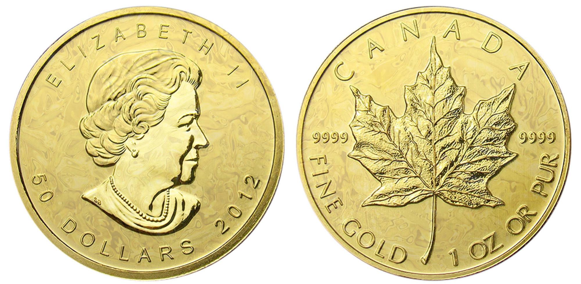 10 Gram Silver Coin Price