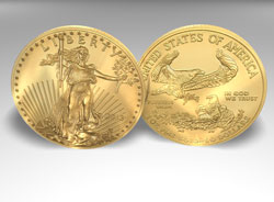 gold historic for sale or buy pricing, AmericanGoldEagle-official-gold-bullion-coin