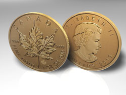 platina history prices for sale or buy, Canadian Mapel Leaf<br> official 1oz bullion coin